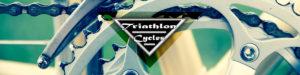 Triathlon Cycles