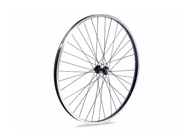Mtb Wheel Sets