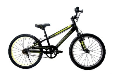 "20""AVALANCHE ANTIX BOYS 2019"