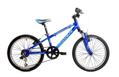 "20""AVALANCHE MAX BOYS 2019"