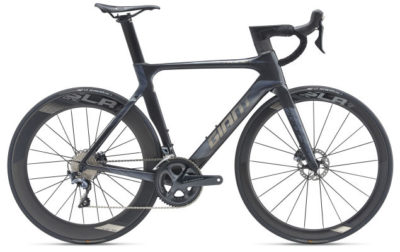 GIANT PROPEL ADV 1 DISC 2019