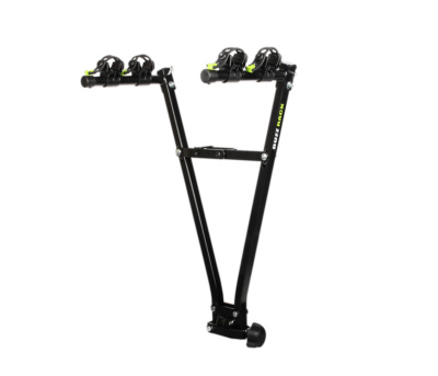 BUZZRACK GAZELLE carrier for 2 Bicycles