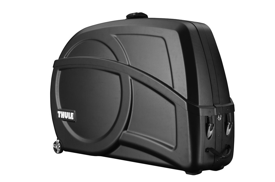 THULE ROUND TRIP TRANSISTION HARD CASE 2