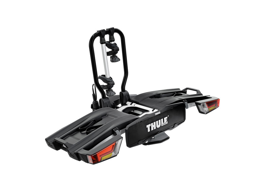 Thule EasyFold XT 2B 13pin Carrier