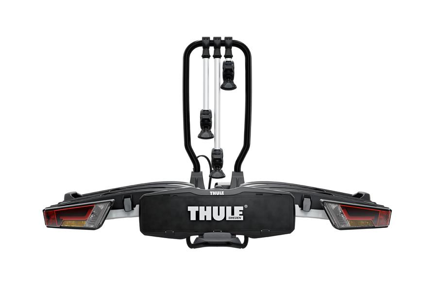 Thule EasyFold XT 3B 13pin Carrier 3