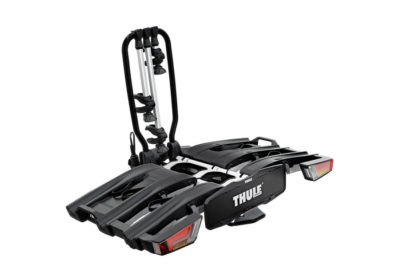 Thule EasyFold XT 3B 13pin Carrier