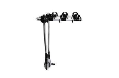 Thule Hang On 3 Bike 972