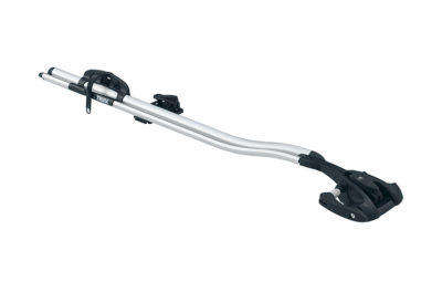 Thule Outride Carrier