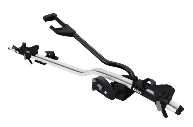 Thule ProRide 598 Carrier 3