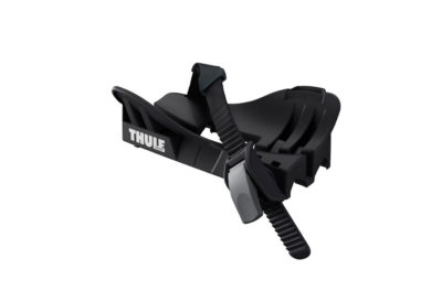 Thule ProRide 598 Carrier