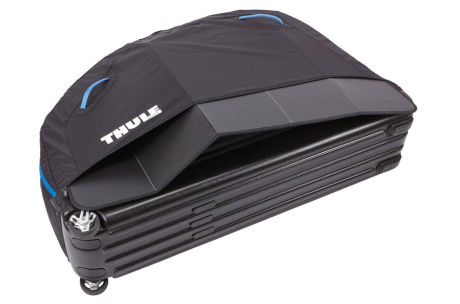 Thule RoundTrip Pro XT 2