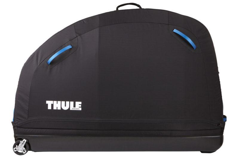 Thule RoundTrip Pro XT