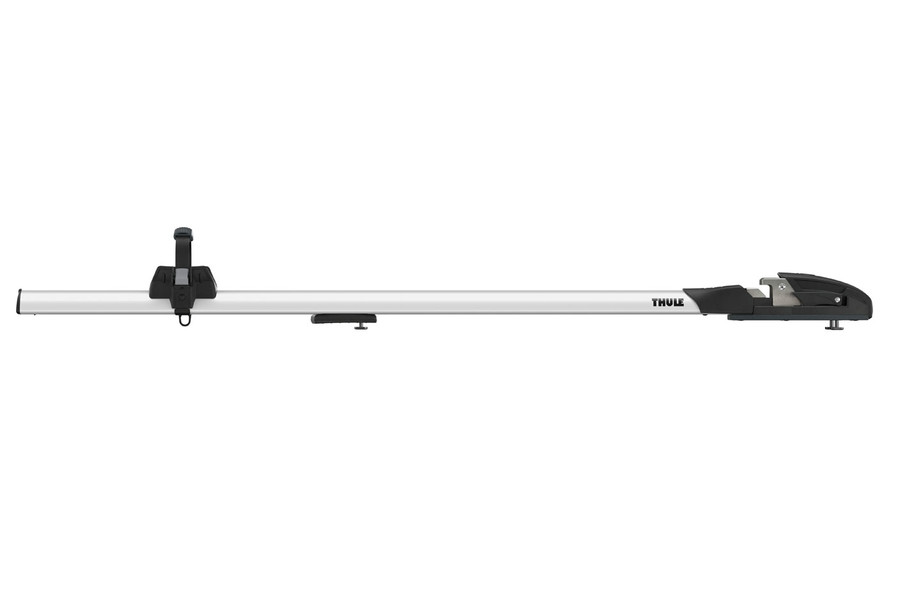 Thule Thruride Carrier 3