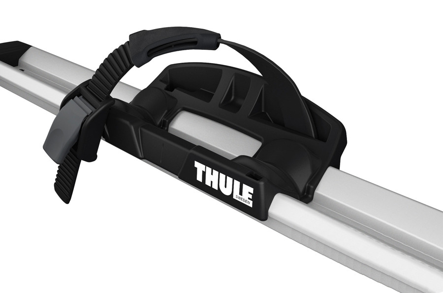 Thule UpRide Carrier 5