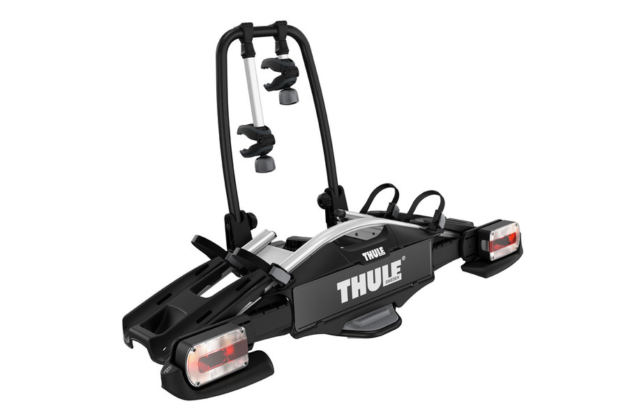 Thule VeloCompact 2 Bike 7-pin Carrier