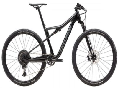 MERIDA SCULTURA 100 2019 – Liv 2 Ride